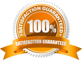 top paving companies in houston