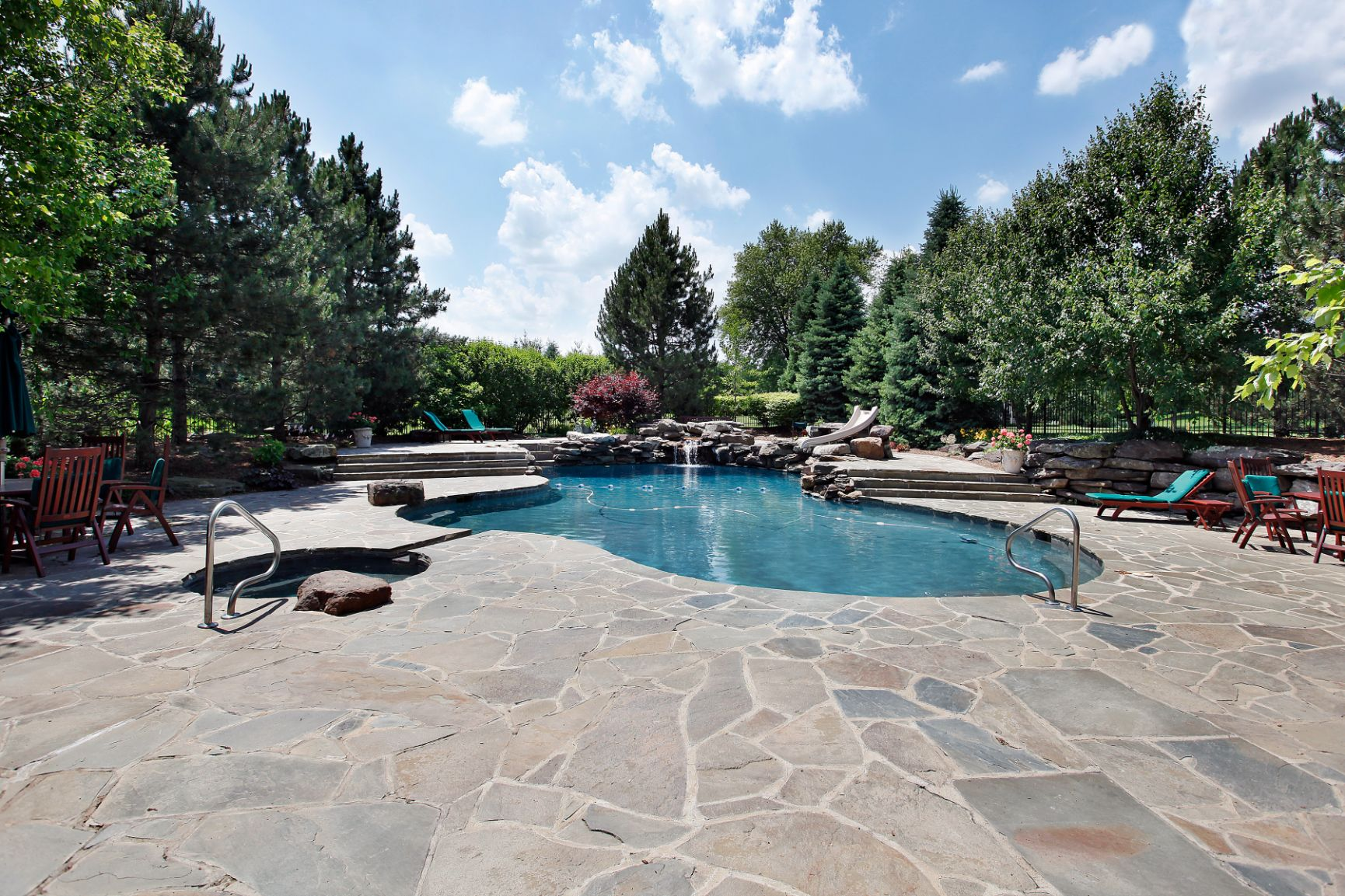 high quality paving contractor near houston tx