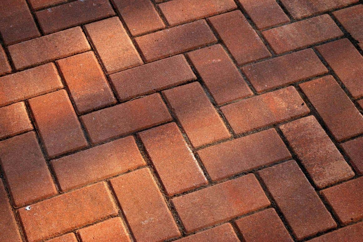 driveway paving services in Houston texas area