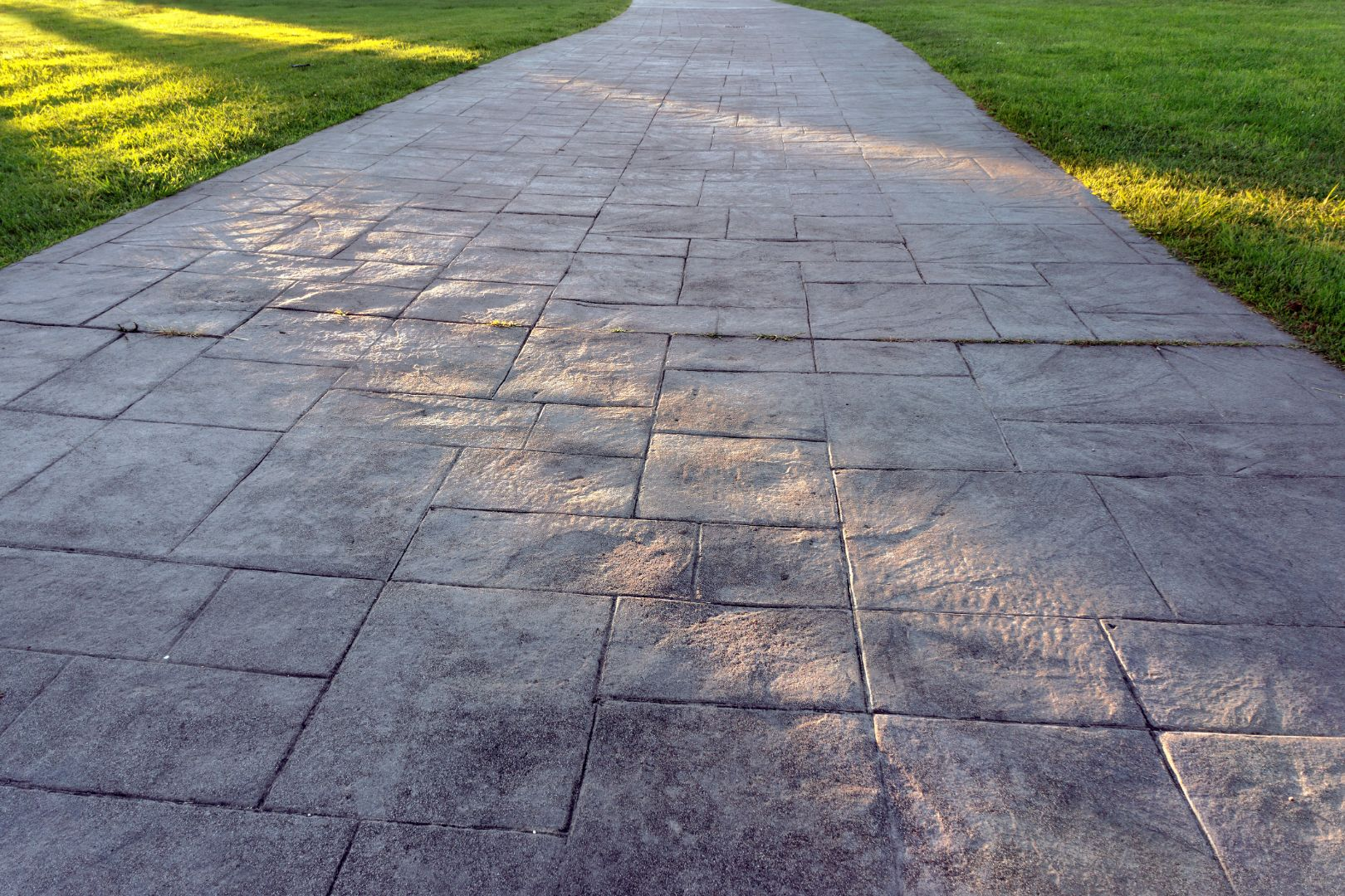 residential paver company in houston